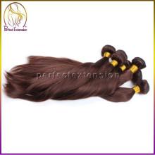 5a Klasse Großhandel indische lange Haare Zöpfe Haarteile für schwarze Frauen