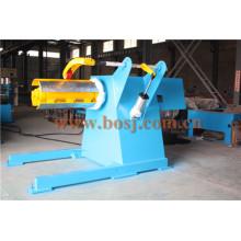 Soporte de cable Aluminio / pre-galvanizado / HDG (UL, cUL, SGS, CEI, CE, ISO) Rollo que forma que hace la máquina Filipinas