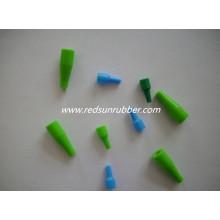 Pièce en plastique d'injection
