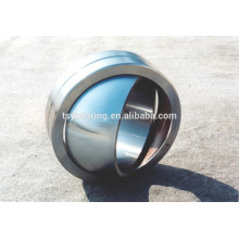 China High Quality Good Performance Joint Bearing GEG50ET from Professional Supplier