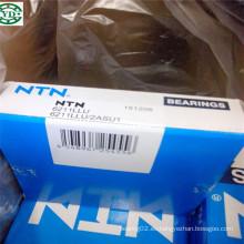 6211llu NTN Japan Ball Bearing