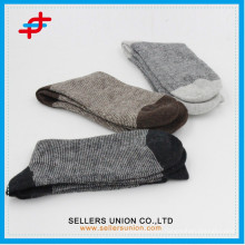2015 men merino smart wool socks
