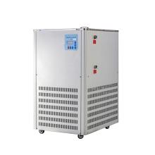 Laboratory Low Temperature Cooling Liquid Coolant Water Circulating Pump