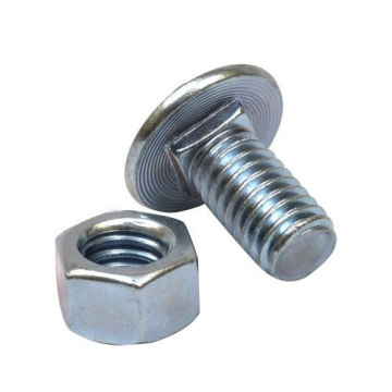 OEM Pan Head Sealing Fasteners