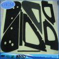 Free Sample Self Adhesive EVA Foam Sheet 10mm With Hot Sale