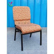 Metal Church Chair/Classic Chair for Church