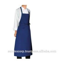 Cotton Best Quality Cooking Apron