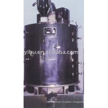 LZG Screw Vibrating Dryer used in feedstuff