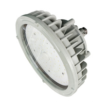 led explosion proof lighting oil field exproof light 80W 100W