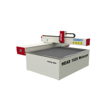 cnc waterjet glass cutter