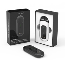 Popular Vape Pod Starter Kit con 490mAh