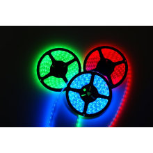 Tira de LED de luz LED SMD de alto brillo