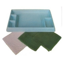 Sterile Anaesthetic Pack Paper Film 0101