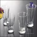 Verre à bière, vasque (GB08R1411)