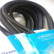 Manufacture Cogged V-Belt Made in China