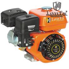 Luftgekühlter Mini 211cc 170f Dieselmotor