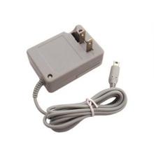 Jeu Cordons de charge de puissance d'USB de câble pour le câble de charge de contrôleur de Nintendo 3DS 3DSLL NDSi