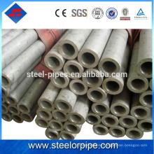 Die beliebtesten Produkte Spiral geschweißt Stahlrohr