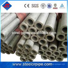 Produtos mais populares tubo de aço soldado espiral