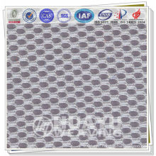 808 3d air mesh fabric,mesh fabric for shoes upper
