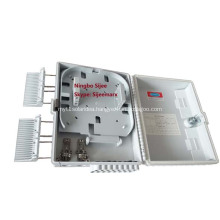 IP65 Waterproof  Fiber Optic Distribution Joint Box
