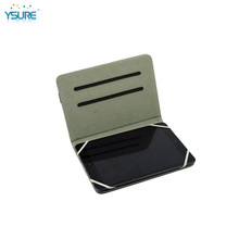 Ysure Custom PC Tablet Hoes voor Ipad