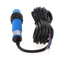 Yumo Lm18-3010la M18mm Inductive Proximity Switch Sensor Ozone Sensor