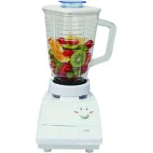 Startseite Gebrauchte elektrische Multifunktions-Küchenmaschine, Eis-Mixer