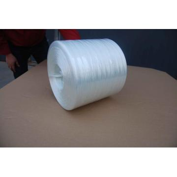 22μm 2400 tex fiberglass Direct lorong