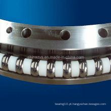 Zys escavação rolamento de giro baixo anel de giro rolamentos Preço 014.40.1120
