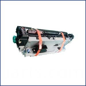 HP 4200 Fuser Assembly Fusor Kits RM1-0014