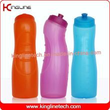 Garrafa de água plástica de 30 oz / 850 ml (KL-WB016)