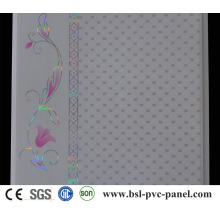 20cm Hot Stamping PVC Ceiling Panel (JT-HY-29)