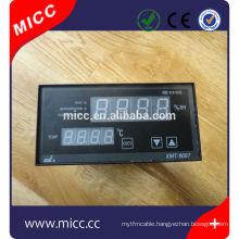 industrial automation digital temperature controller
