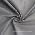 Memoria de Semi rayas tejido de poliéster de Men′s chaqueta