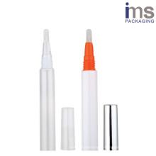 3-10ml and 13mm Diameter Plastic Tube