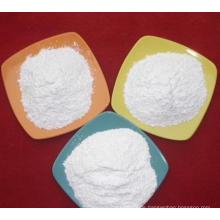 Flammhemmendes Aluminiumhydroxid mit hoher Reinheit