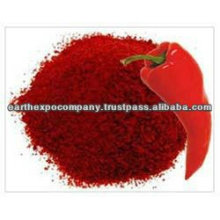 chilli powder exporter from india