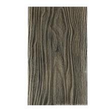WPC (деревянная пластичная смесь) цены на террасная доска для напольного