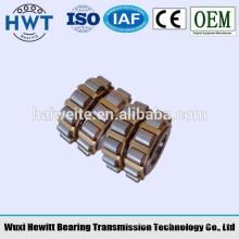 250752202NF205 bearing eccentric,ntn bearing eccentric bearing,ball bearing with eccentric locking collar