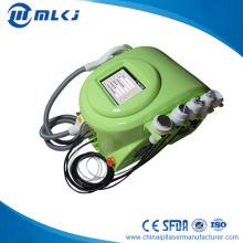 Кавитация RF уменьшая 6 в 1 многофункциональной машине красотки IPL