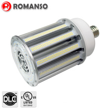 Unique Certified 360 Degree High Bright 10000 Lumen Smd 2835 E39 E40 100W 240V 480V Corn Led Light Bulb