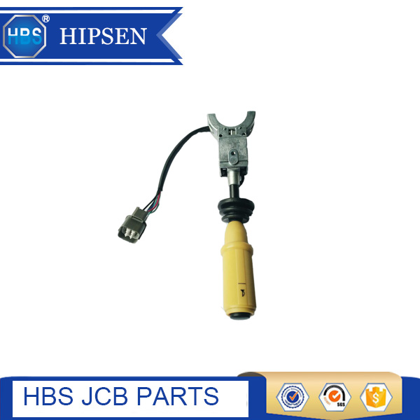 JCB column switch