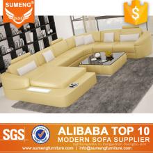 2015 классический светодиодный желтый гудлайф диван-кровать диплом, цена диван-кровать диплом