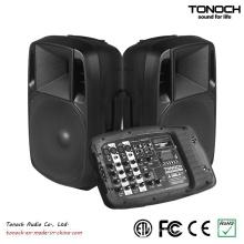 10 '' Combo PA Lautsprecher für EOM210P