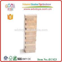 Professional desktop Building Block Toys