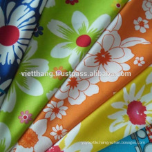 100% Rayon Viscose 75*68 R30*R30 110gsm Fabric- HIGHEST QUALITY from Vietnam