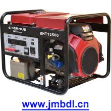 Conjunto de generador de motor Kohler para uso en villa (BHT11500)