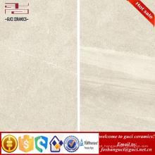 China fábrica 1200x600mm vitrificada piso e parede telhas de cerâmica telha de mármore