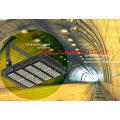 Iluminação exterior da baía alta do túnel do diodo emissor de luz 120W com Weanwell 5 anos